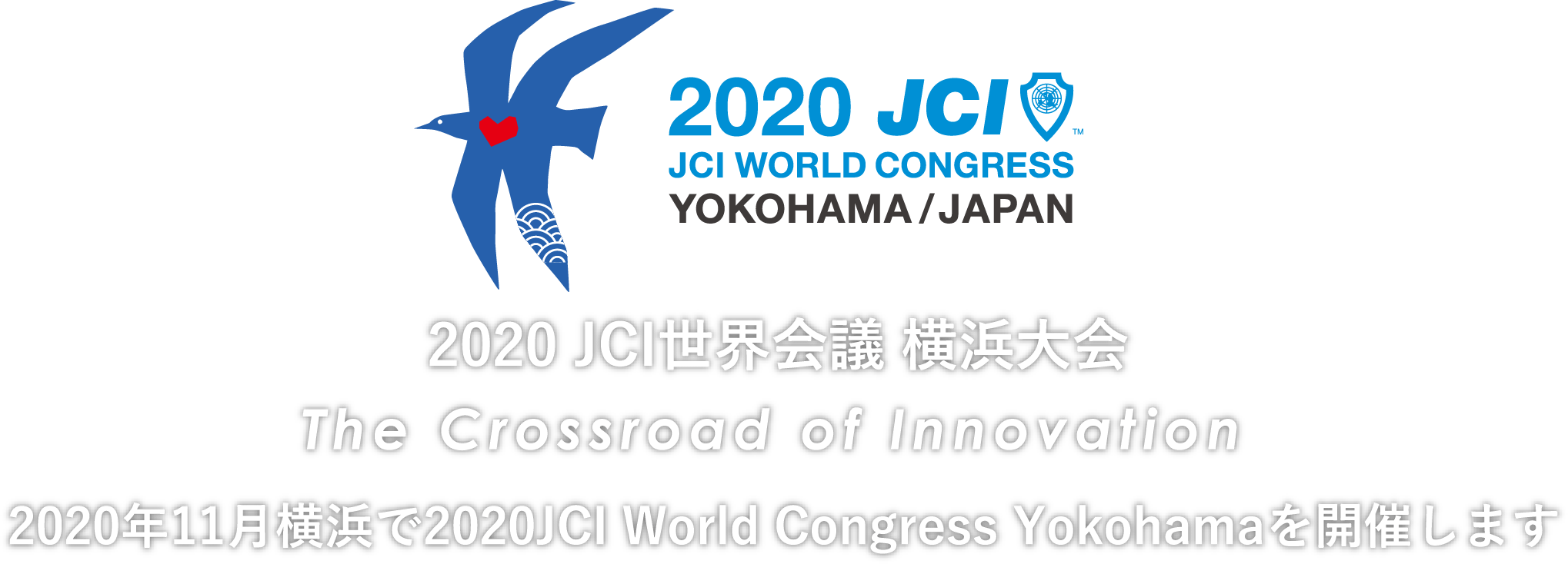 JCI WORLD CONGRESS