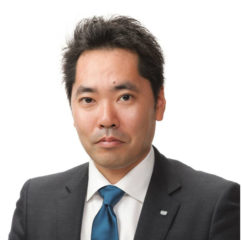 坂倉賢君 公益社団法人 日本青年会議所 関東地区神奈川ブロック協議会2021年度会長に推薦されました