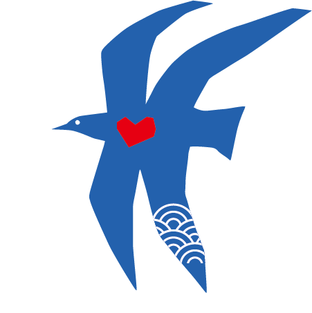 2020 JCI World Congress Yokohama大会ロゴマーク