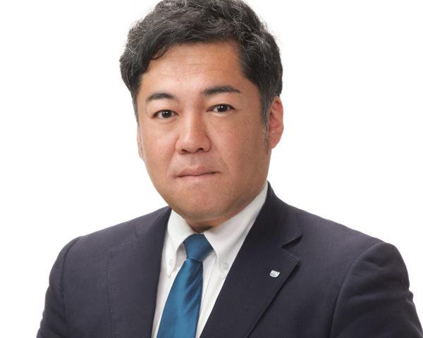 2021年度一般社団法人横浜青年会議所理事長内定のお知らせ
