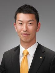 野並晃君 公益社団法人 日本青年会議所 2021年度(第70代)会頭内定のお知らせ