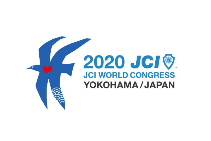 JCI世界会議横浜大会 開催の御礼