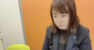 【JCI JAPAN TOYP 2021】担当副委員長 星野 圭美