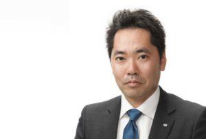 公益社団法人日本青年会議所関東地区協議会 2022年度会長候補者に坂倉賢君が審議可決。
