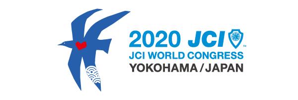 JCI WORLD CONGRESS YOKOHAMA